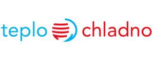 logo_teplochladno_rgb