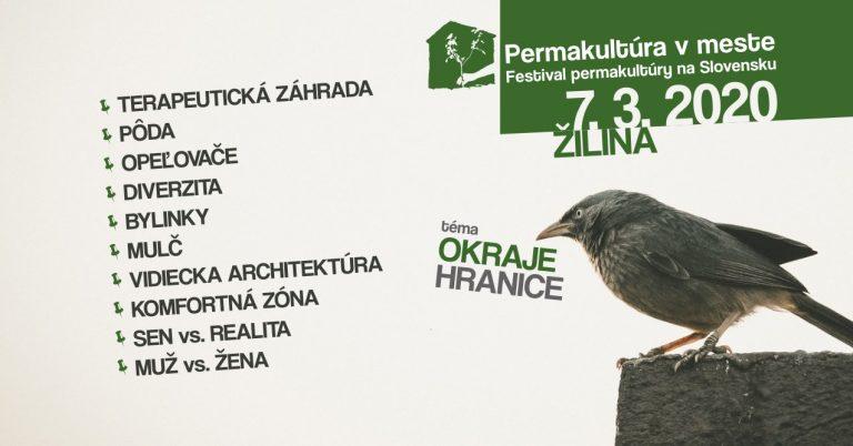 festival2020-fbcover-768x402.jpg